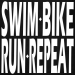 black-triathlon-swim-bike-run-repeat-underwear_design
