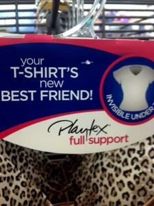 Tshirts best friend