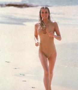 bo-derek-10-bikini