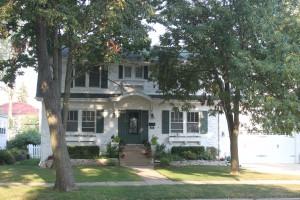 623 S. Kensington Ave LaGrange, IL