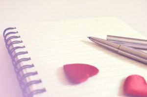 notebook_pen_hires